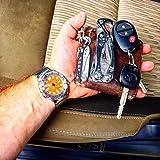 Leatherman-Style-PS-Multi-Tool