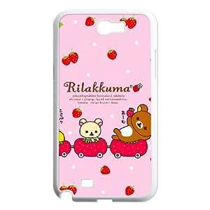kuma For Samsung Galaxy Note 2 N7100 Csaes phone Case THQ137823