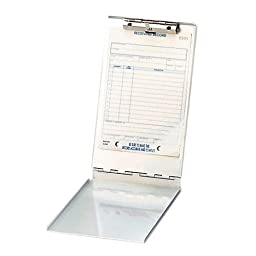 SAU10007 - Saunders Storage Clipboard