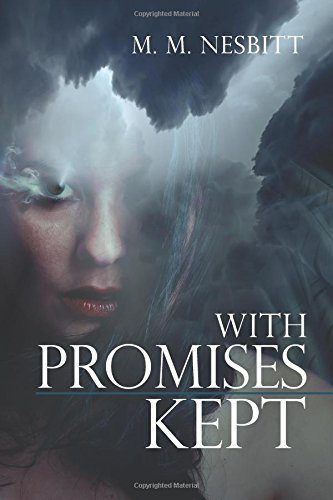 With Promises Kept (Darkness Will Fall) (Volume 2) PDF