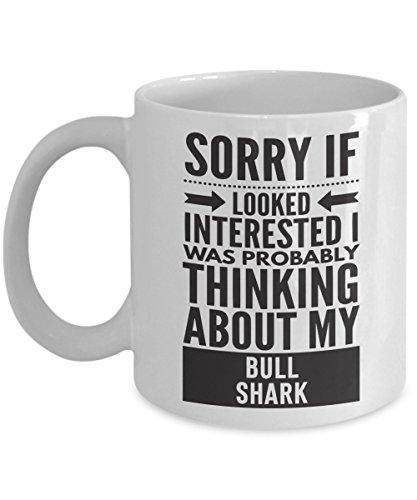 gta 5 shark cash - 4