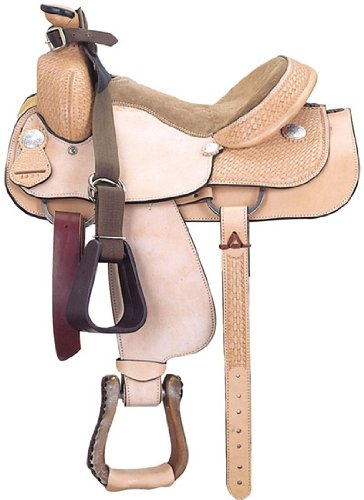 Amazon.com   Mustang Nylon Kiddy-Up Stirrups   Horse Stirrups ... aa3692bf50371