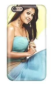 Faddish Phone Nayantara 2011 Latest Case For Iphone 6 / Perfect Case Cover
