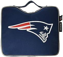 NFL Lightweight Stadium Bleacher Seat Cu...