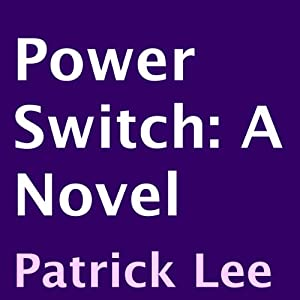 Power Switch Audiobook