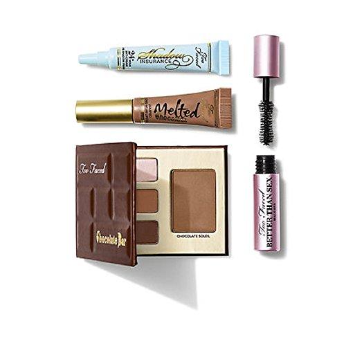 too-faced-bite-sized-beauties-sephora-reward-palette-mascara-lipstick-primer-nib