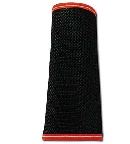 Nylon Safety Sleeve - 4