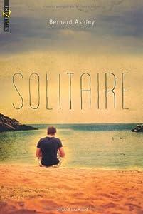 "Afficher ""Solitaire"""