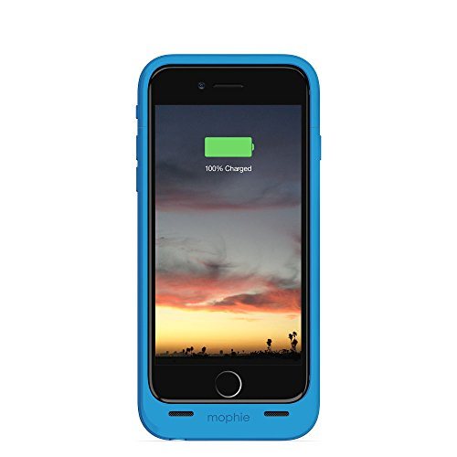 mophie juice pack air Protective