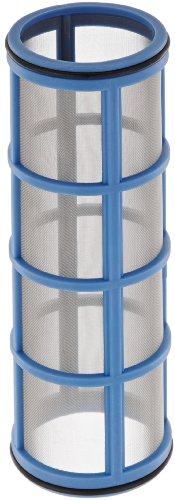 Banjo Stainless Steel 316 Screen for Y Strainer, 80 Mesh, 1 1/2 - 2'' by Banjo Corp