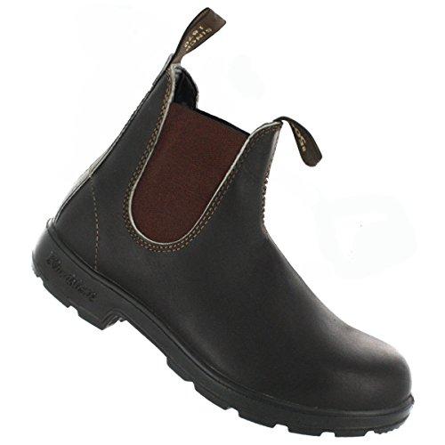 Blundstone 500 Slip On Boot – Bonus