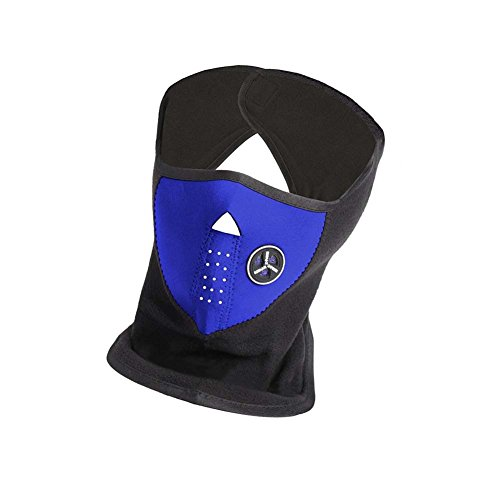 Facemask Snowboard Snowmobile Motorcycling Headsock