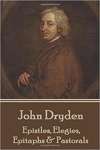 John Dryden family