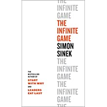Amazing The Infinite Game