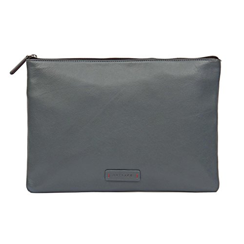 15 in ch laptop case - 8