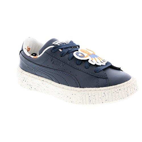 Puma Mädchen Sneakers 31 Sneakers Mädchen Puma 31 1FRxZw