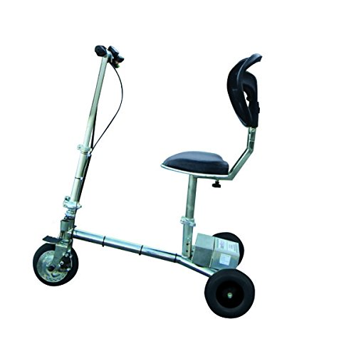 Buy portable mobility scooter