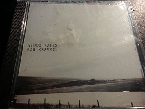 sioux-falls-big-krackel