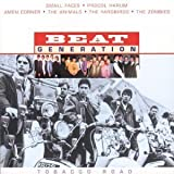 Tobacco Road By Va-Beat Generation (2001-02-05)