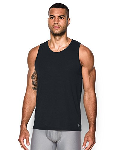 Mens+Tank+Tops Products : Under Armour Men's Core Tank