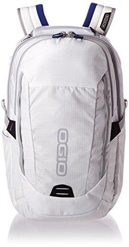 ogio-international-acent-pack-white-navy