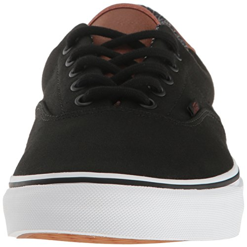 Era White Shoes Black 5 vans Brown Size 42 amp;L 59 C qTaH7xw5C