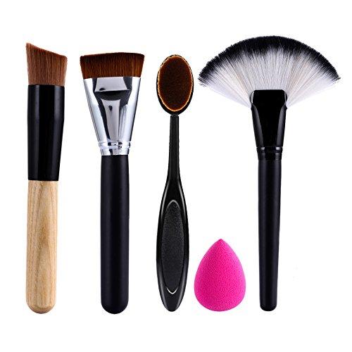 Anastasia Beverly Hills Blending Brush - 7