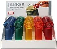 Jarkey - The world's easiest Jar Op