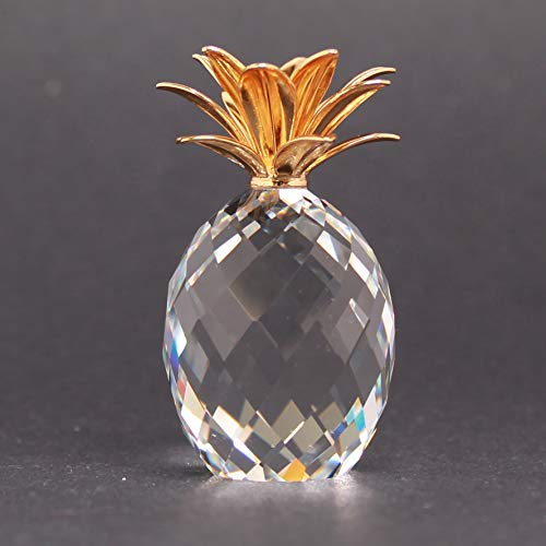 Swarovski Pineapple (Small) 12726