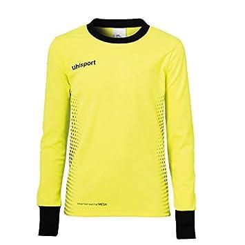 Uhlsport Score Goalkeeper Set Junior Portero c4952b0314899