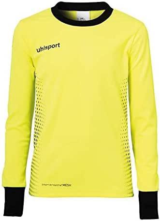 uhlsport Score Goalkeeper Set Junior Portero, Niños: Amazon.es: Ropa y accesorios
