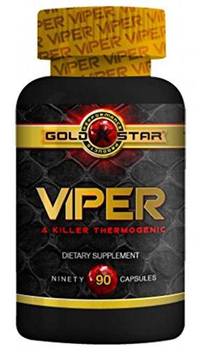 Viper (90)