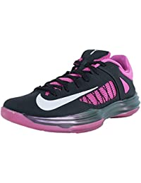 buy popular ed5ad ffc95 Nike Hyperdunk Low Men s Basketball Shoes