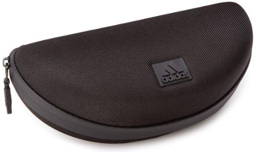 Adidas Tourpro L - a178/00 6055