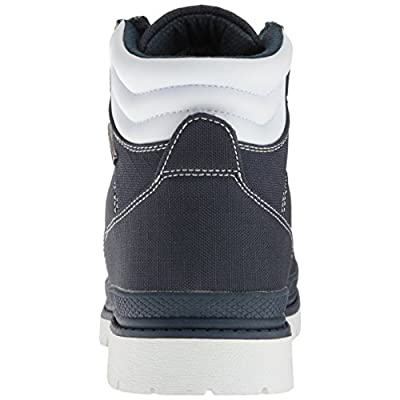 Lugz Men's Grotto Ripstop Winter Boot: Shoes