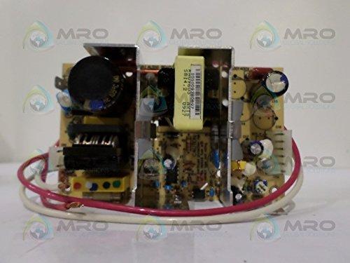 24v Open Frame 1 O//p 2.1a Triad Magnetics Als50-24 Ac-dc Conv 50w