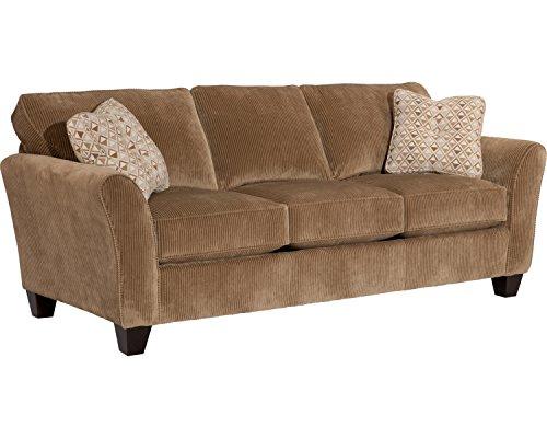 Broyhill Sleeper Sofa Reviews Home Furniture Design