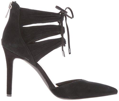 Jessica Simpson Women's Caleya Dress Pump Black r7wQao