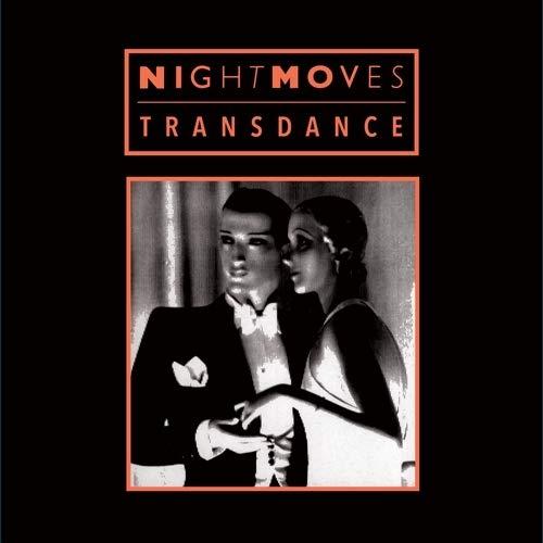 Transdance EP : Night Moves: Amazon.es: Música