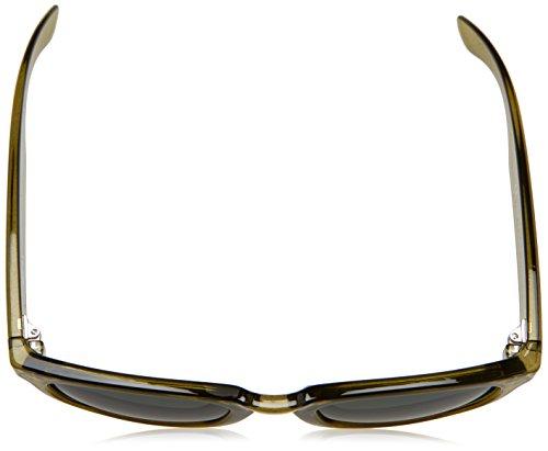 Unisex Boho Olive Sol Isola Adulto Gafas Mr de 1qFnwSSW