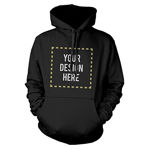 365 Printing Print Your Photo Or Design On Hoodie Hoodie Custom Print Sweatshirt