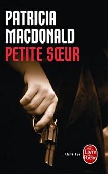 Petite soeur par MacDonald