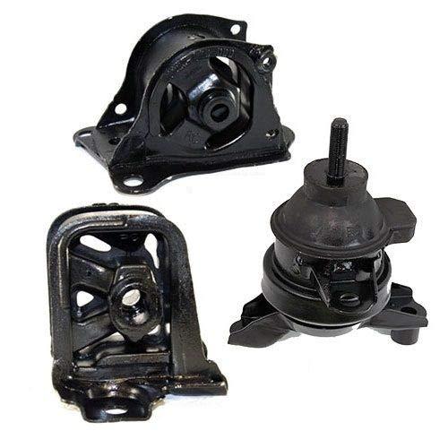 01 honda prelude motor mounts - 8