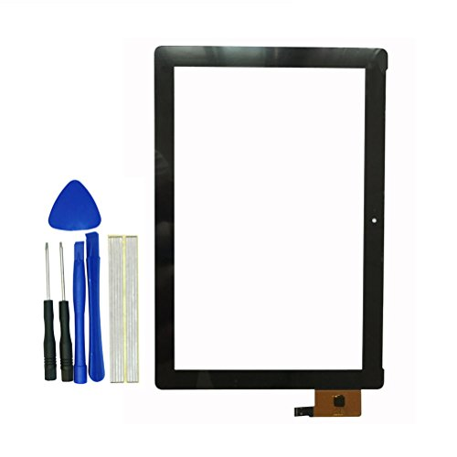 klesti Touch Panel Replacement for Asus Zenpad 10 - Usps International Class First
