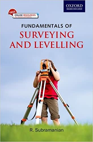 Buy fundamentals of surveying and levelling book online at low buy fundamentals of surveying and levelling book online at low prices in india fundamentals of surveying and levelling reviews ratings amazon fandeluxe