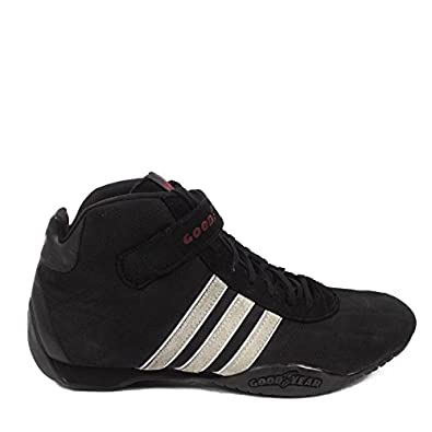 taille 40 f842f ea7c0 adidas Sneaker Herrenschuh Lifestyle Goodyear 538467 Monaco ...