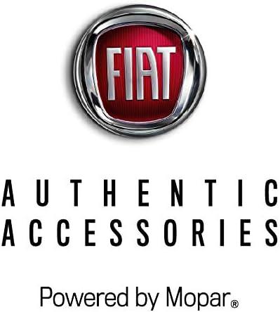 Mopar Authentic Accessories by 50901739/boulons antivol pour Jantes Voiture