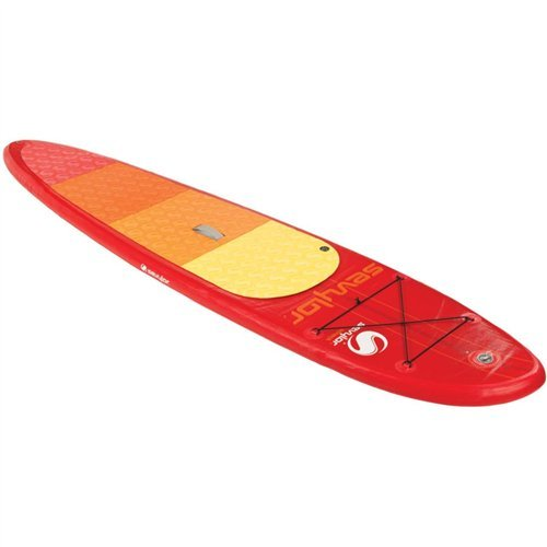 Sevylor Monarch Stand Up Paddleboard