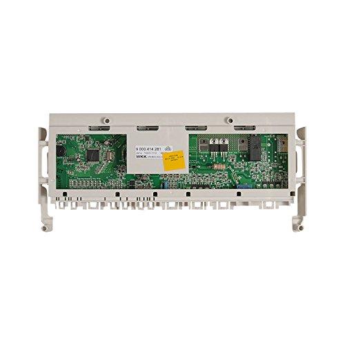 00667846 Bosch Appliance Power Module