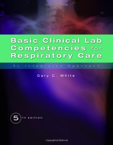 Basic Clin.Lab Competen.F/Respir.Care